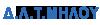dltm-logo.png