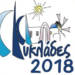 CYCLADES REGATTA 2018 στη Μήλο 03/07/2018