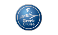 logo_greek_cruise.jpg